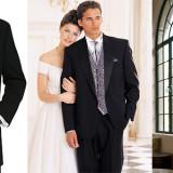 tuxedo-groom_feature-image
