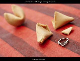 twp.typepad.com_ fortunecookie-latino-bride-and-groom