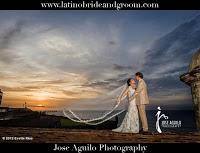 www.latinobrideandgroom.com_Jose-Aguilo-Photography_Evette-Rios-Wedding_Latino-bride-and-groom copy