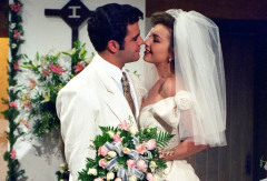 top-10-telenovela-weddings