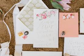 destination-wedding-save-the-date-invitations