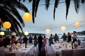 destination-wedding-venue