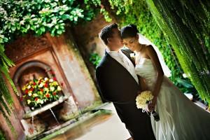 jpmfoto.com -destination-wedding-latino-bride-and-groom-guatemala