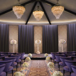 ARIA--Wedding-Chapel