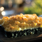 Baked-Mac-&-Cheese_Peter-Harasty