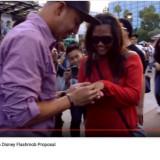 Jamins-downtown-disney-flasmob-wedding-proposal