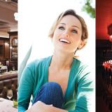LBG-Las-Vegas-Food-Highlights-Feature-Image