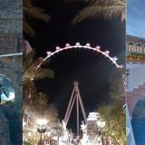 LBG-Las-Vegas-Honeymoon-Highlights-Feature-Image