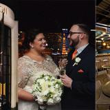LBG-Las-Vegas-Wedding-Feature-Image