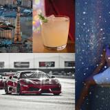 Las-Vegas-Bachelorette-or-Bachelor-Party-Thumbnail