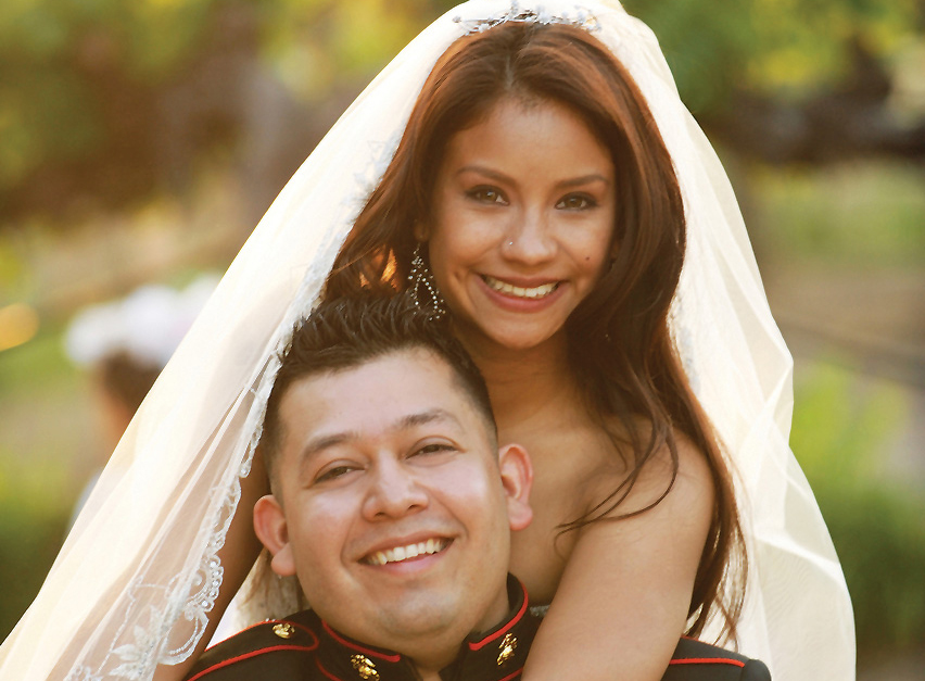 Latino_Bride_and_Groom_Esther_Sun_Photography_Anabel+Gerry_427_Bridal_Party