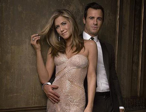 jennifer-aniston-justin-theroux-couple-pic_thumbnail