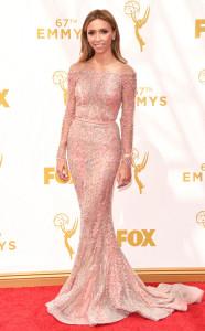 Giuliana-Rancic-Emmys-2015