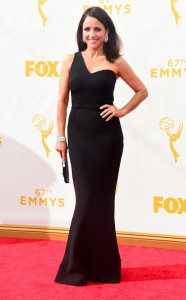 Julia-louis-dreyfus-emmy-awards-2015