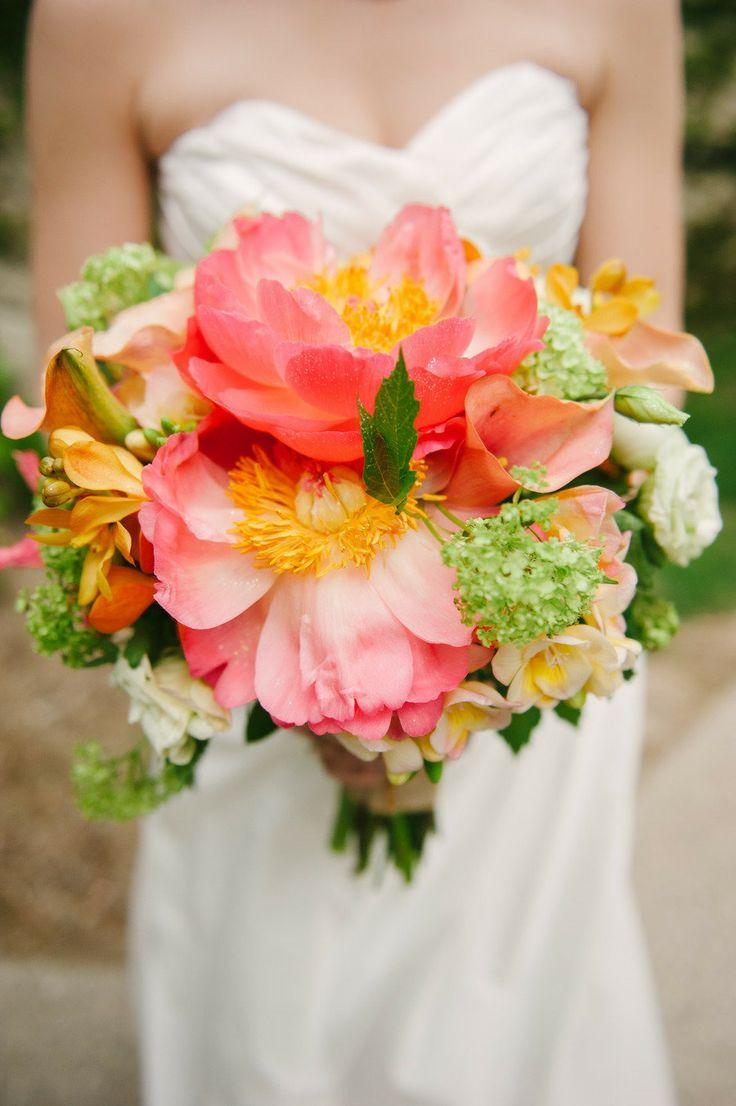ideas for wedding bouquets gorgeous floral ideas for your wedding and 5066
