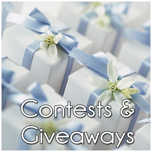 Contests-&-Giveaways-Icon-for-LBG-Insider