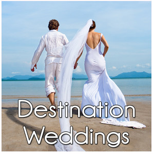 Destination-Weddings-Icon-for-LBG-Honeymoon