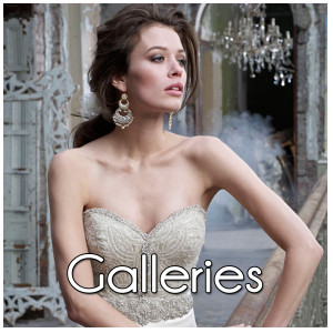 Galleries-Icon-for-LBG-Bridal-Inspiration