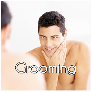 Grooming-Icon-for-LBG-Groom