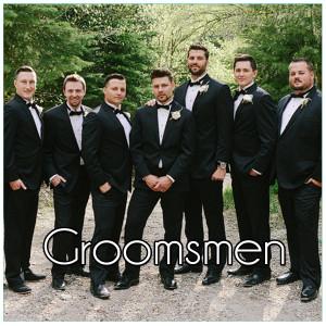 Groomsmen-Icon-for-LBG-Groom