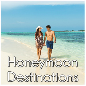 Honeymoon-Destinations-Icon-for-LBG-Honeymoon