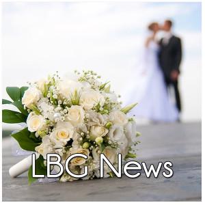 LBG-News-Icon-for-LBG-Insider