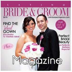 Magazine-Icon-for-LBG-Insider