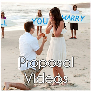 Proposal-Videos-Icon-for-LBG-Insider
