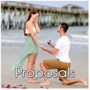 Proposals-Icon-for-LBG-Bridal-Inspiration