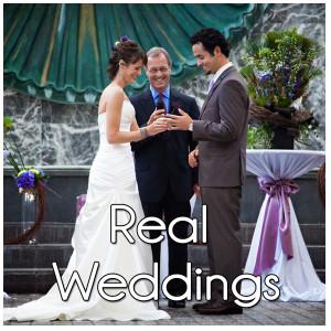 Real-Weddings-Icon-for-LBG-Bridal-Inspiration