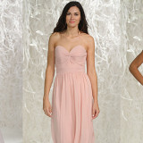 Watters_bridesmaids_feature-image