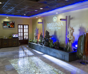 hylunia-wellness-md-sap_entrance_costa-mesa-spa