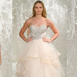 watters_brides_feature-image