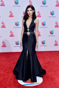 Alejandra-Espinoza-Latin-Music-Awards