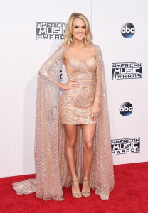 Carrie-Underwood-American-Music-Awards-2015