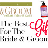 LBG_gift-guide_Banner_holiday-2015