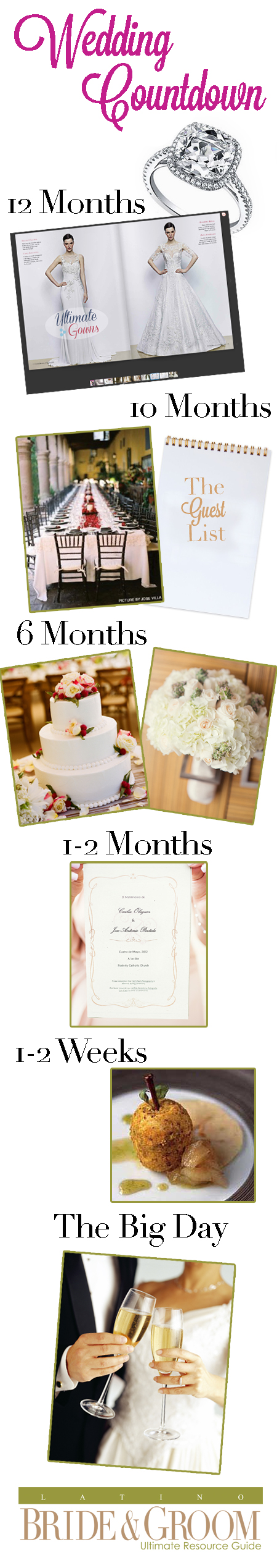latino-bride-and-groom-12-month-wedding-countdown