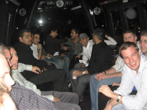 Bachelor-party_guys-pic