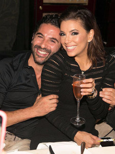 Eva-Longoria-and-Pepe