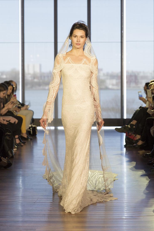 Francesca Miranda: Style - Kate