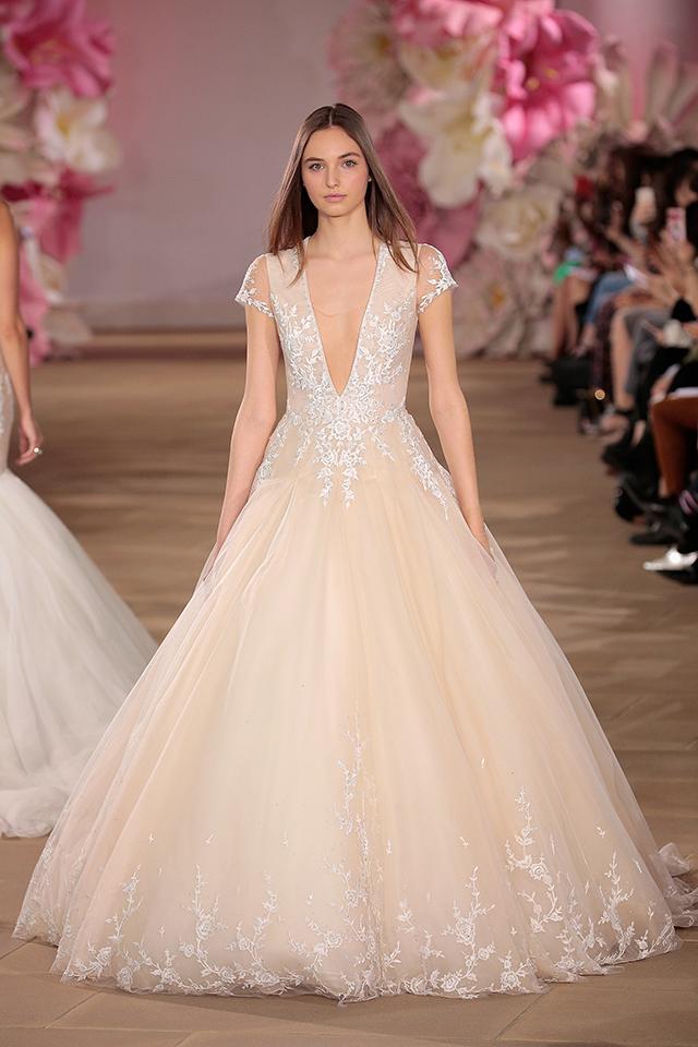 Ines Di Santo: Style - Beloved