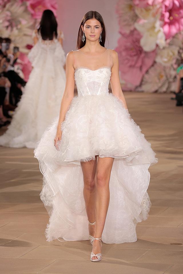 Ines Di Santo: Style - Precious