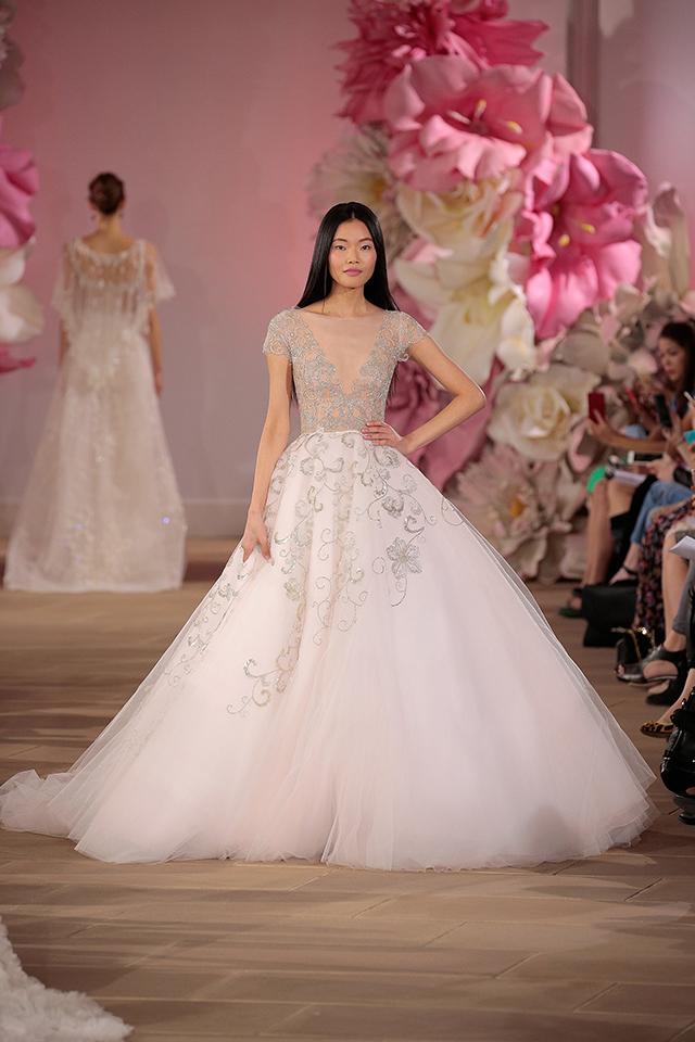 Ines Di Santo: Style - Sparkle