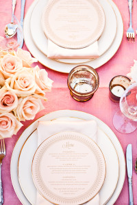 PHOTO-CREDIT-BRIAN-LEAHY-PHOTO_Andrea-Freeman_wedding-table-setting-with-menu