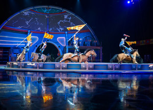 Ringling-bros-out-of-this-world-circus_Cossack-Riders