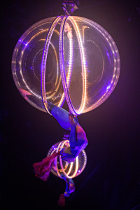 Ringling-bros-out-of-this-world-circus_acrobat-performance