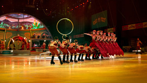 Ringling-bros-out-of-this-world-circus_skater-performance