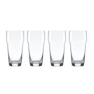 lenox-tuscany-classics-craft-20-oz-beer-glasses
