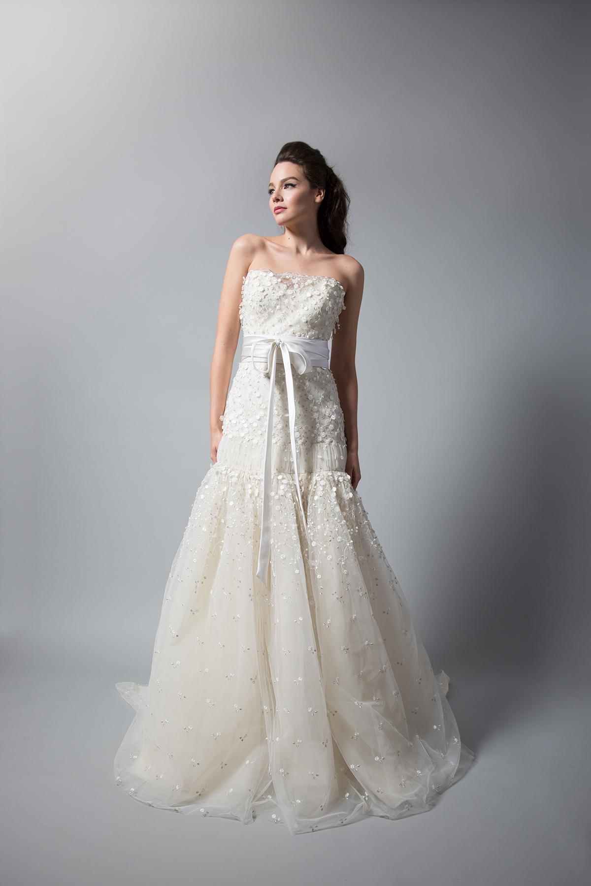 Randi Rahm: Style-Tara-Gown-F